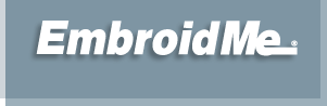 EmbroidMe-Logo.png